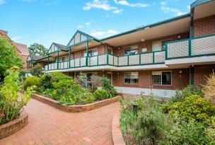 4/18-20 Gilroy St, Turramurra, NSW 2074