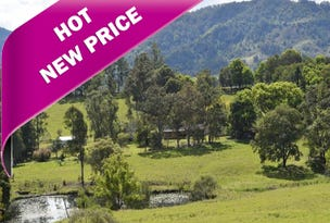 25 Kirkland Road, Nimbin, NSW 2480