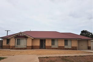 10 HILL STREET, Whyalla Playford, SA 5600