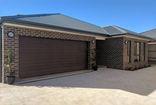 322 Riverside Drive, Airds, NSW 2560