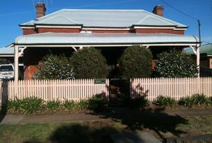 2 Percy Street, Wellington, NSW 2820