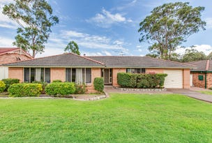 62 Government Road, Thornton, NSW 2322