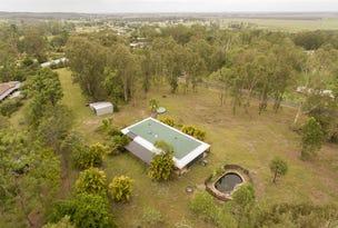 50 Brahman Way, Casino, NSW 2470