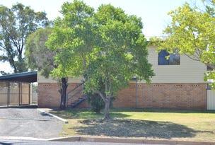 11 REGENT STREET, Narrabri, NSW 2390