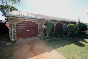 14 Buckingham Street, Kingaroy, Qld 4610
