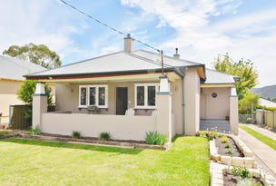 28 Wrights Road, Lithgow, NSW 2790