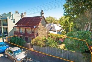 1 Wallace St, Balmain, NSW 2041