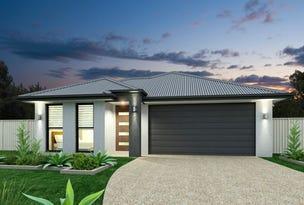 10 Bonnie Court, Flinders View, Qld 4305