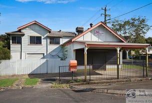 96 Casino Street, South Lismore, NSW 2480