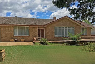 24 Quiros Street, Red Hill, ACT 2603