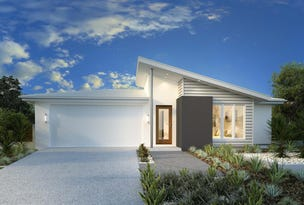 Lot 5 McCubbin Parade, Clifton Springs, Vic 3222