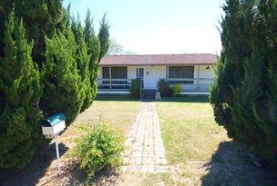 52 Victor Street, Cowra, NSW 2794