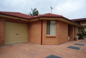 18b Hampden Road, South Wentworthville, NSW 2145
