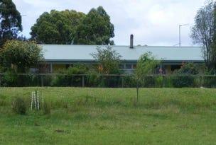 470 Silent Grove Road, Torrington, NSW 2371