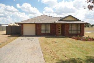 13 Mary Angove, Cootamundra, NSW 2590