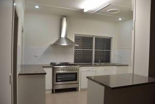 5 Hocking Street, Nambour, Qld 4560