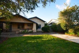 3/1 Chatsworth Grove, Toorak Gardens, SA 5065