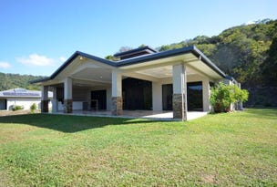 Lot 13 Thomson Low Drive, Shannonvale, Qld 4873