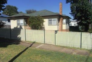 186 Church Street, Glen Innes, NSW 2370