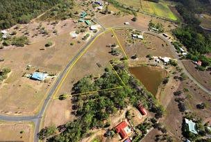 Lot 20 Sanctuary Hills Road, Takura, Qld 4655
