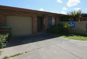 3.96 Wallace St, Bairnsdale, Vic 3875