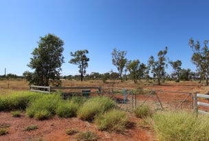 Lot 22 Brumby Drive, Charleville, Qld 4470