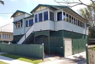 13 Heussler Terrace, Milton, Qld 4064