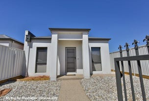 36a Cherry Avenue, Mildura, Vic 3500