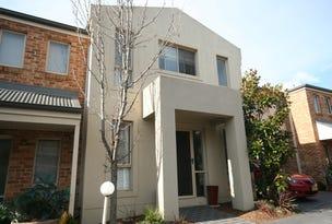 9/33 Macquoid Street, Queanbeyan, NSW 2620