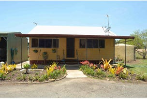 71  Cone Creek Road, Koumala, Qld 4738