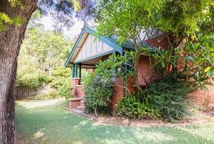 22 Nillo Street, Lorn, NSW 2320