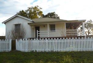 38 Aldavilla Road, Aldavilla, NSW 2440