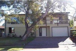 9 Yennora Avenue, Wyongah, NSW 2259