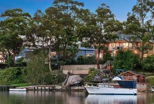 60 Russell Street, Oatley, NSW 2223