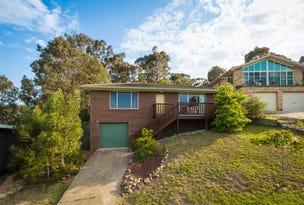 12 Sanctuary  Place, Tathra, NSW 2550