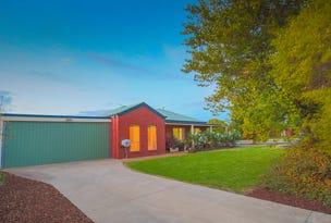57 Summer Drive, Buronga, NSW 2739