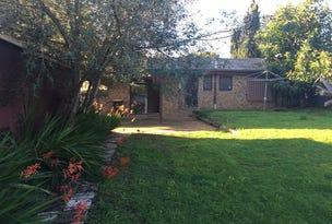 214 Honeypot Road, Huntfield Heights, SA 5163
