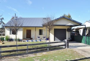 32 Bligh Street, Cooma, NSW 2630