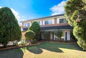 6 Greenwich Close, St Johns Park, NSW 2176