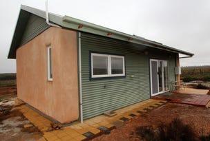 Lot 4 Stilt Road, Dutton East, SA 5356
