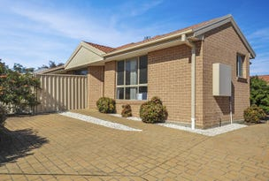 1/50 Greenwell Point Road, Greenwell Point, NSW 2540