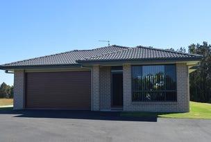 134 Carrs Drive, Yamba, NSW 2464