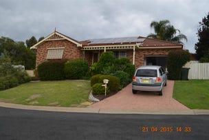 2 Coolamine CCT, Tumut, NSW 2720