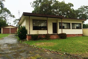60 King George Street, Erowal Bay, NSW 2540