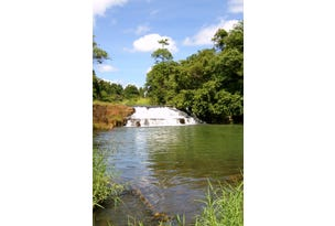 Lot 1,2,5, 1 Rainforest Falls Road, Coorumba, Qld 4860