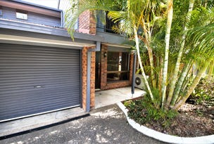 38/28 Chambers Flat Rd, Waterford West, Qld 4133