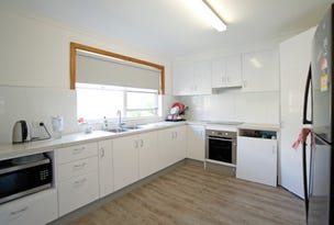 Galston, address available on request
