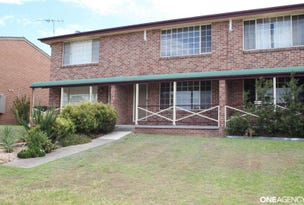 5/2 Simpson Terrace, Singleton, NSW 2330