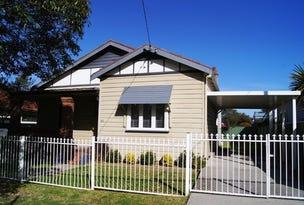 30 Kahibah Road, Waratah, NSW 2298