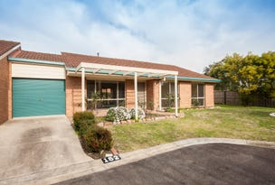 160/50 Abervale Way, Grovedale, Vic 3216